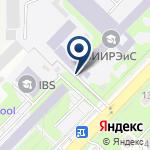 Компания Военный клинический госпиталь Министерства обороны Республики Казахстан на карте