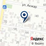 Компания Medical Store на карте