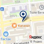 Компания Шпон центр на карте