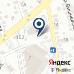 Компания MirKuponov.kz на карте