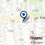 Компания PremiumShop.kz на карте