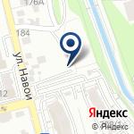 Компания АгроСтройТех на карте