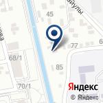 Компания Сервисный центр по ремонту насосного оборудования и генераторов на карте