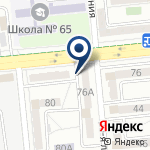 Компания Каймаков и Партнеры на карте