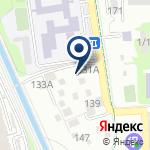 Компания Электронстандарт-прибор-Казахстан на карте