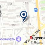 Компания ЭКО-DENT на карте