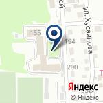 Компания ВОЛСПроект Строй на карте