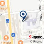 Компания Royal dental clinic на карте