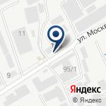 Компания НЕФТЕТРАНССТРОЙ & K на карте
