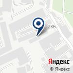 Компания Проект Телефон Строй Казахстан на карте