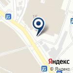 Компания ОЖЕТ Консалтинг Сервис на карте
