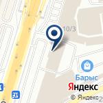 Компания KOCHeRE на карте