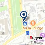 Компания Стела Электрик на карте