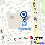 Компания Магазин компьютерных игр и аксессуаров на карте