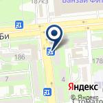 Компания Elmat KZ на карте