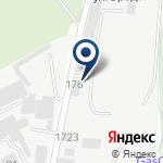 Компания Модуль Сталь на карте