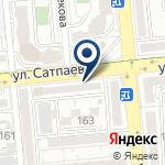 Компания Куликовский на карте