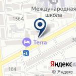 Компания SOKOL на карте