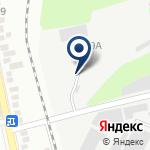 Компания Металл Трейд Казахстан на карте