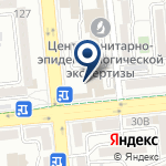 Компания Zan Service Group на карте