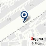 Компания Жолашар-ЖД Сервис на карте