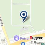 Компания Центральное кладбище на карте