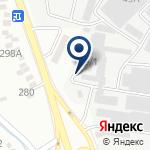 Компания Альта-Профиль KZ на карте