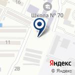 Компания Konika на карте