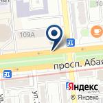 Компания Узники концлагеря-хоррор квест на карте