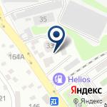 Компания ZI com на карте