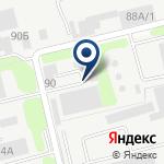 Компания Kazstroy A & G Company на карте