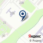 Компания Ясли-сад №97 на карте