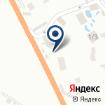 Компания Казбек на карте