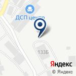 Компания ШИЖАГА ЛТД на карте