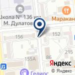 Компания Nowy Styl Group на карте