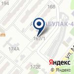 Компания Городская станция юных туристов на карте
