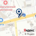 Компания Мастерская у Олега на карте