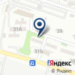 Компания Усть-Каменогорский завод тепловых насосов на карте