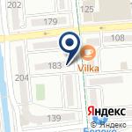 Компания IMC Medical на карте