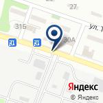 Компания ДОСТЫК МYНАЙ-БЕЙС на карте