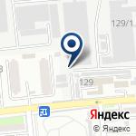 Компания DMMARKET.KZ на карте