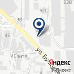 Компания СТМС-С.К. на карте
