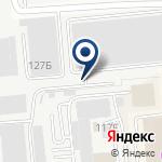 Компания Lensmark.kz на карте
