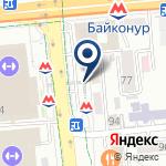 Компания Центр косметической коррекции и Аюрведы Скурихиной Натальи на карте
