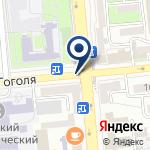 Компания Копи Точка на карте