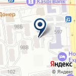 Компания Puzzle Service на карте