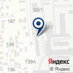 Компания СМУ-ТелефонСтрой на карте