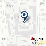 Компания Нормарк Казахстан на карте