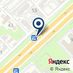 Компания Medi на карте