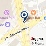 Компания АлматыЭнергоСбыт на карте